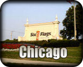 Chicago Six Flags