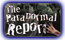The Paranormal Report